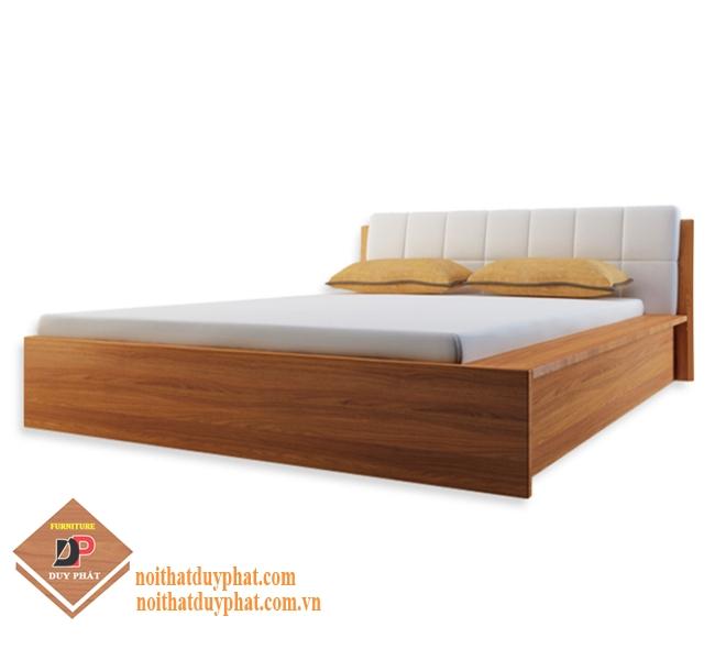 Giường Ngủ DP-144