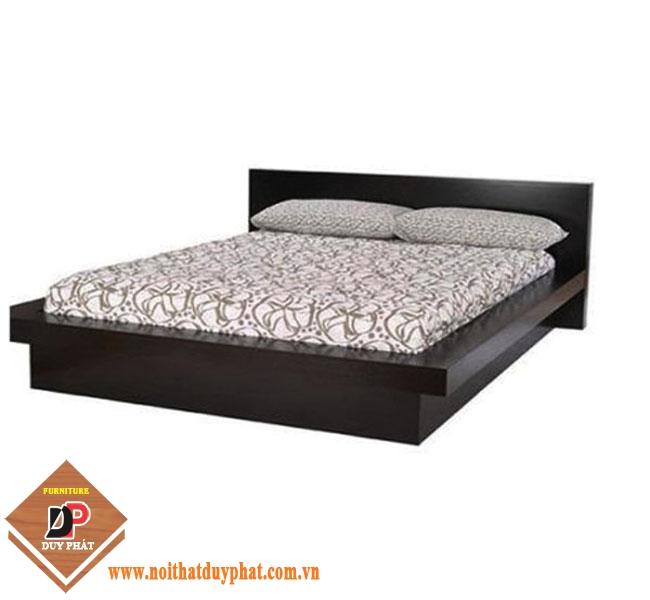 Giường ngủ DP-06