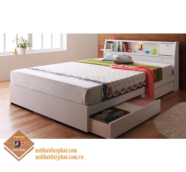 Giường Ngủ DP-149