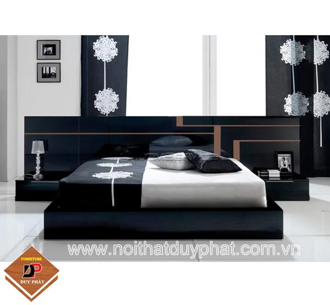 Giường ngủ Duy Phát-85
