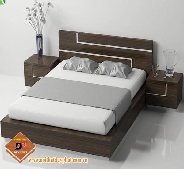 Giường ngủ Duy Phát-36